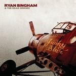 Ryan Bingham & The Dead Horses, Junky Star