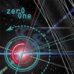 ZerO One, protOtype2