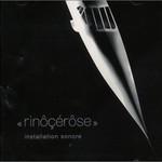 Rinocerose, Installation sonore mp3