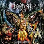 Incantation, Diabolical Conquest