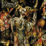 Incantation, The Infernal Storm