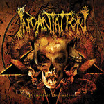 Incantation, Primordial Domination