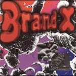 Brand X, Manifest Destiny