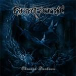 Renascent, Through Darkness