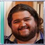 Weezer, Hurley mp3