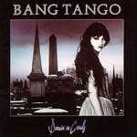 Bang Tango, Dancin' on Coals