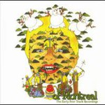 of Montreal, The Early Four Track Recordings
