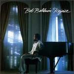 Bob Baldwin, Rejoice