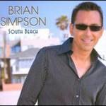 Brian Simpson, South Beach