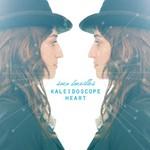 Sara Bareilles, Kaleidoscope Heart