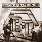 Bachman & Turner, Bachman & Turner