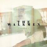 The Walkmen, Lisbon