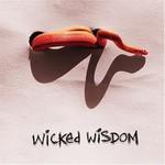 Wicked Wisdom, Wicked Wisdom