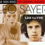 Leo Sayer, Silverbird