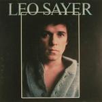 Leo Sayer, Leo Sayer