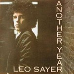 Leo Sayer, Another Year