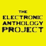 The Electronic Anthology Project, The Electronic Anthology Project