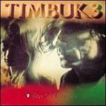 Timbuk 3, Edge of Allegiance