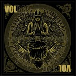 Volbeat, Beyond Hell/Above Heaven