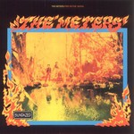 The Meters, Fire on the Bayou