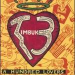 Timbuk 3, A Hundred Lovers