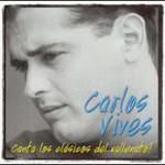 Carlos Vives, Los Clasicos del Vallenato
