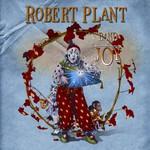 Robert Plant, Band of Joy mp3