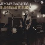 Jimmy Barnes, The Rhythm and the Blues mp3