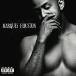 Marques Houston, Mattress Music