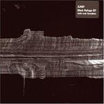 Junip, Black Refuge EP