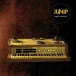 Junip, Rope and Summit EP