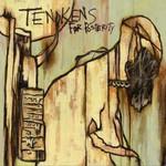 Ten Kens, For Posterity