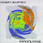 Jimmy Barnes, Psyclone mp3