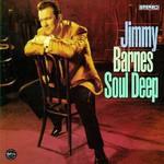 Jimmy Barnes, Soul Deep mp3