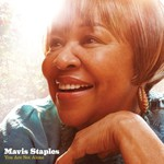 Mavis Staples, You Are Not Alone mp3