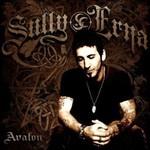 Sully Erna, Avalon