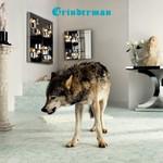 Grinderman, Grinderman 2 mp3