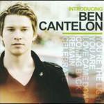 Ben Cantelon, Introducing Ben Cantelon