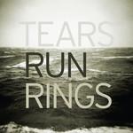 Tears Run Rings, Distance