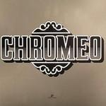 Chromeo, Un Joli Mix Pour Toi