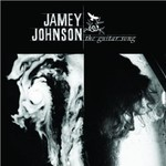 Jamey Johnson, The Guitar Song mp3