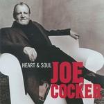 Joe Cocker, Heart & Soul