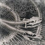 The Absence, Enemy Unbound