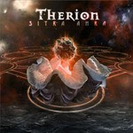 Therion, Sitra Ahra