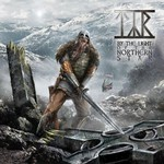 Tyr, By the Light of the Northern Star