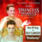 Various Artists, The Princess Diaries 2 mp3