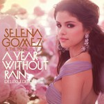 Selena Gomez & The Scene, A Year Without Rain