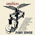 Chilly Gonzales, Ivory Tower