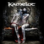 Kamelot, Poetry for the Poisoned