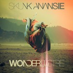 Skunk Anansie, Wonderlustre
